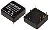 Artesyn Embedded Technologies AXA 10W Isolated DC-DC Converter