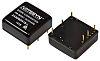 Artesyn Embedded Technologies AXA 10W Isolated DC-DC Converter