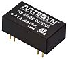 Artesyn Embedded Technologies ATA 3W Isolated DC-DC Converter