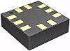 LPS22HBTR, Mems Pressure Sensor, 126kPa 5.7 → 6.7