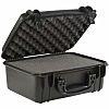 Serpac SE Waterproof Plastic Equipment case, 175 x