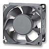 Sunon, 115 V ac, AC Axial Fan, 70