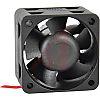Sunon, 12 V dc, DC Axial Fan, 40
