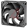 Sunon SF Series Axial Fan, 91.5 x 91.5
