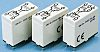 Phoenix Contact 0.1 A Solid State Relay, Polarity
