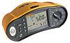 Fluke 1663 Multifunction Tester, 50 V, 100 V,
