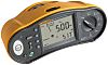 Fluke 1662 Multifunction Tester, 100 V, 250 V,
