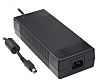 Mean Well 48V dc Power Supply, 0 →