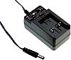 Mean Well, 30W Plug In Power Supply 18V