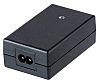 Friwo 12V dc Power Supply, Maximum of 2500mA,