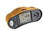 Fluke 1664FC Multifunction Tester, 50 V, 100 V,