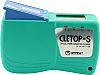 RS PRO Cassette Tape Cleaner Tape for D4