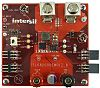 Intersil ISL68200DEMO1Z PWM Controller for ISL68200