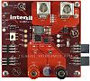 Intersil ISL68201-99140DEMO1Z DrMOS PWM Controller for ISL68201