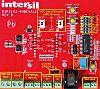 Intersil HIP2103_4MBEVAL1Z Half-Bridge Driver