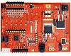 Intersil ISL94203EVKIT1Z Battery Monitoring for ISL94203