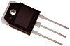 Renesas Electronics, CR25RM-12D#B00, Thyristor, 600V 25A, 30mA