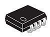 Renesas Electronics RJP4010AGE-01#P5 IGBT, 150 (Pulse) A 400