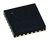 Silicon Labs EFM8BB31F32I-B-QFN24, 8bit Microcontroller, EFM8BB3,
