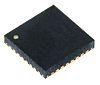 Silicon Labs EFM8BB31F64I-B-QFN32, 8bit Microcontroller, EFM8BB3,