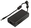XP Power 12V dc Power Supply, 60W, 5A Medically Approved