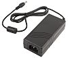 XP Power 12V dc Power Supply, 3.33A