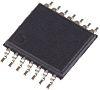 ISL28634FVZ-T7A Intersil, Instrumentation Amplifier, 10μV Offset