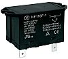 Hongfa Europe GMBH, 230V ac Coil Non-Latching Relay