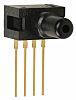 Gauge Pressure Sensor 0-30 psi 5V SMT-4