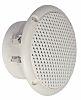 Visaton Waterproof Speaker Driver, 15W nom, 25W max,