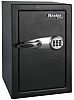 Master Lock 61.7L Office Safe