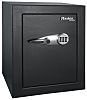 Master Lock 120L Office Safe