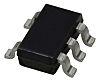Texas Instruments LM20BIM7/NOPB, Temperature Sensor -55 → +130