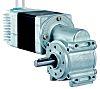 Crouzet Brushless Geared DC Geared Motor, 80 W