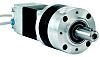 Crouzet, 5.2 Nm, Brushless DC Geared Motor, Output