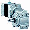 Crouzet Brushless Geared DC Geared Motor, 66 W,