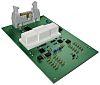 Semikron SKYPER 12 press-fit C 450A, 15 A,