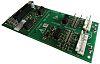 Semikron Board 1 SKYPER 32PRO R Dual IGBT