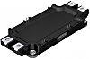 Semikron SEMiX603GB12E4p, SEMiX®3p , N-Channel Series IGBT