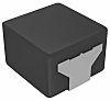 Panasonic 3.3 μH 11.5 A Power Choke Coil 24.1mΩ
