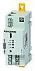 Socomec DIRIS Digiware I-61 Module, 90mm x 36mm,