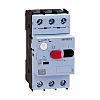 WEG 690 V Motor Protection Circuit Breaker, 3P