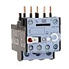 WEG Thermal Overload Relay - NO/NC, 1.8 A