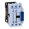 WEG 3 Pole Contactor - 9 A, 110
