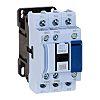 WEG 3 Pole Contactor - 12 A, 110