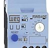 WEG Thermal Overload Relay - NO/NC, 25 A
