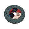 Norton NEON Silicon Carbide Grinding Wheel, 300mm Diameter,