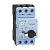 WEG 4 → 6.3 A Motor Protection Circuit Breaker