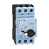 WEG 690 V Motor Protection Circuit Breaker -