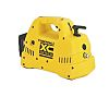 Enerpac XC1201MB, Single Speed, 110v Cordless Hydraulic Pump,